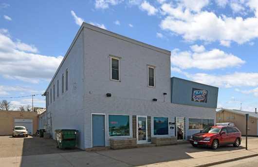 814 Front Street - Photo 1