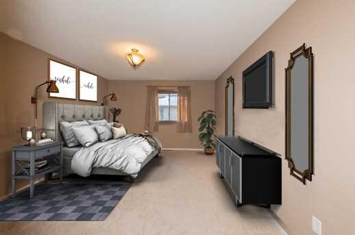 3801 Brookdale Circle N - Photo 6