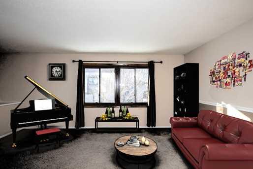 3801 Brookdale Circle N - Photo 2