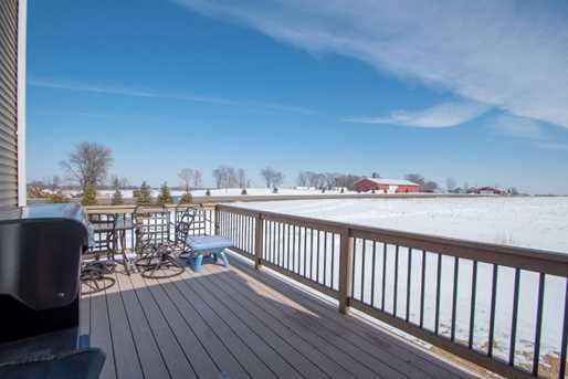 6996 Martin Farms Avenue NE - Photo 20