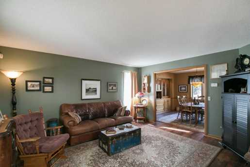 1883 128th Avenue NW - Photo 4