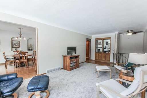 1748 margaret street new richmond wi 54017 mls 4935295 coldwell banker. Black Bedroom Furniture Sets. Home Design Ideas