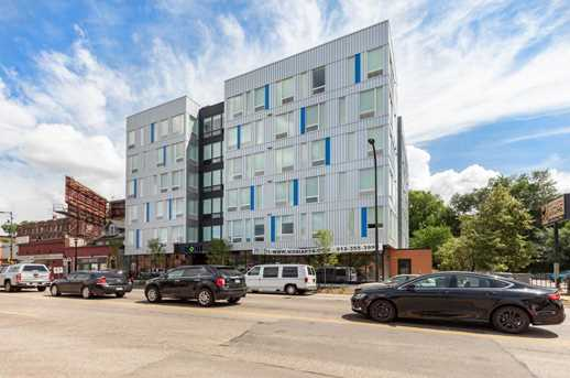 2015 Lyndale Ave S #201 - Photo 10