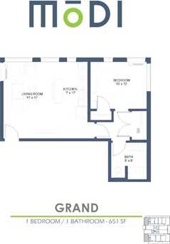 2015 Lyndale Ave S #201 - Photo 2
