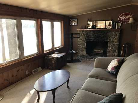 hispanic singles in sturgeon lake Sand lake resort, sturgeon lake, mn 1,349 likes 4 talking about this 998 were here a friendly place,located between the twin cities and lake.