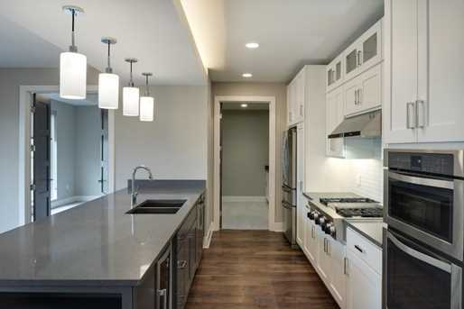 2622 W Lake St #802 - Photo 2