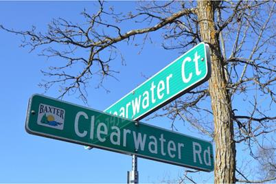 Tbd Lot 4 Clearwater Road - Photo 1