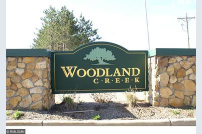 1375 Creekwood Drive - Photo 1