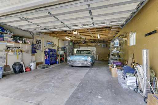 8306 Lakewood Drive NE - Photo 12