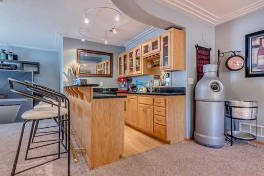1909 135th Ave NW - Photo 16