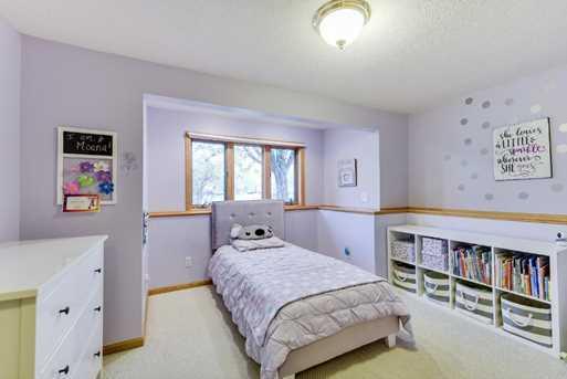 3904 Edinbrook Terrace - Photo 12