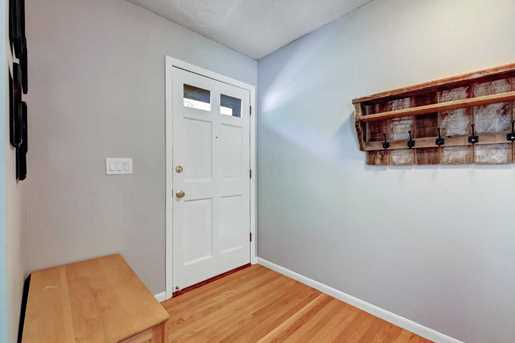 10475 Valley Forge Lane N - Photo 2