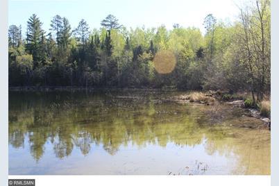 Xxxx Maple Turtle Lake Trail - Photo 1