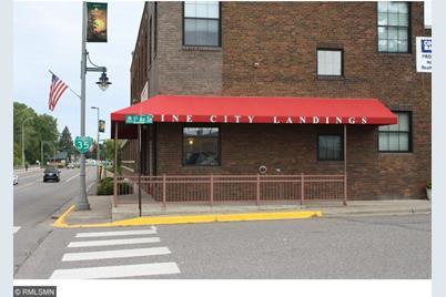 30 Main Street S #Maple - Photo 1