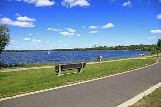 1211 Lagoon Ave #305 - Photo 12