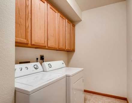 6600 Lyndale Ave S #702 - Photo 14