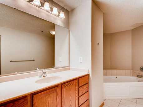 6600 Lyndale Ave S #702 - Photo 10