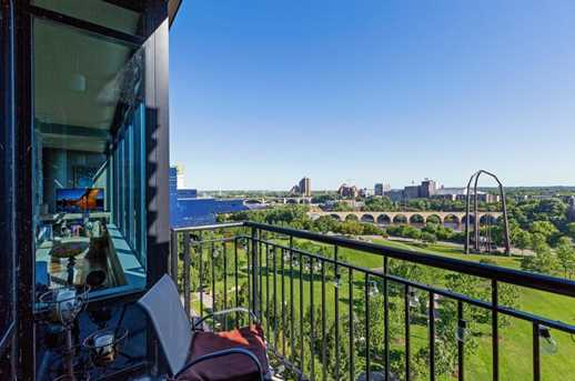 215 10th Ave S #1008 - Photo 6