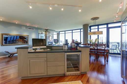 215 10th Ave S #1008 - Photo 12