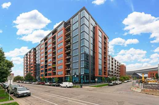 215 10th Ave S #1008 - Photo 28