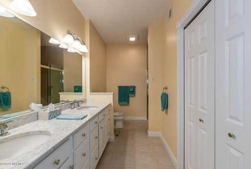 34789 Rainwater Court - Photo 14