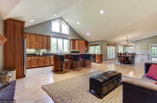 2890 East Rd - Photo 6