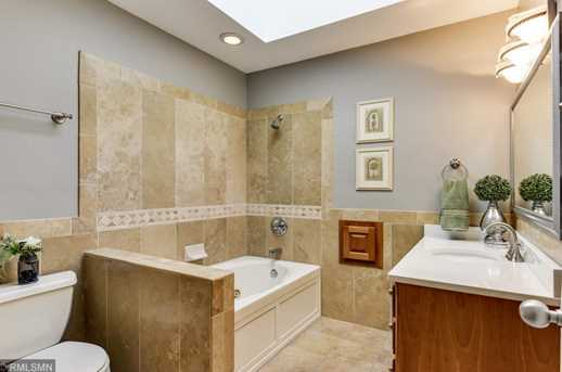 2890 East Rd - Photo 14