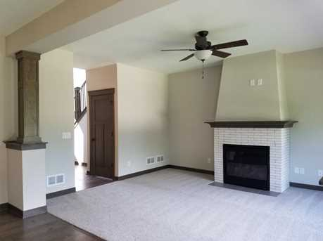 6400 Crosby Avenue - Photo 4