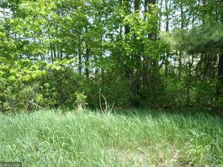 Lot#2 134th Avenue - Photo 2