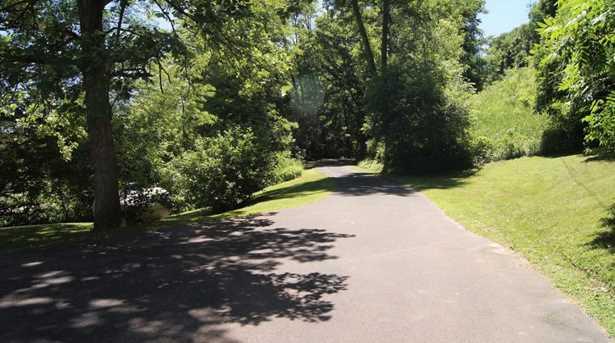 S1617 County Road I - Photo 48
