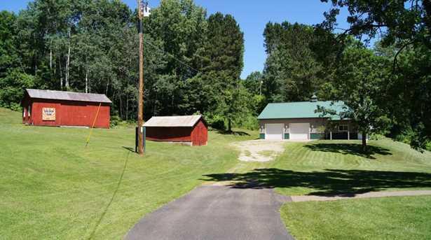 S1617 County Road I - Photo 40