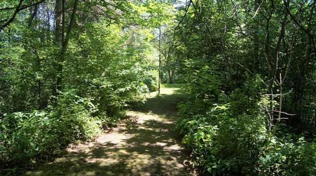 S1617 County Road I - Photo 50
