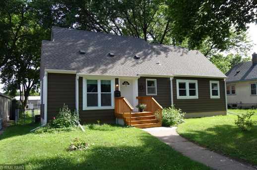 746 Cottage Avenue E - Photo 1