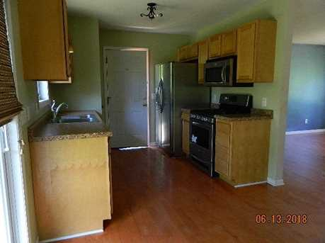 1804 93rd Ave - Photo 12