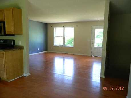 1804 93rd Ave - Photo 16