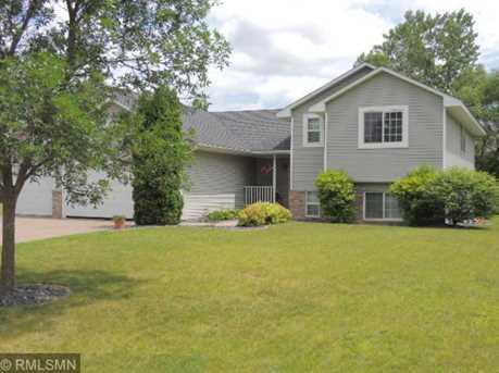 4968 River Oaks Road - Photo 1