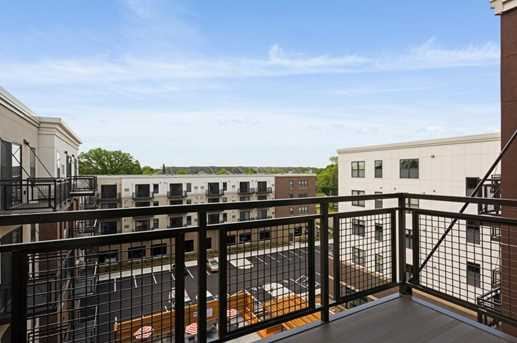 3030 France Ave S #427 - Photo 6
