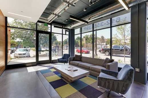 2015 Lyndale Ave S #214 - Photo 4