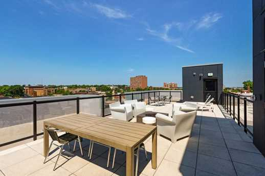 2015 Lyndale Ave S #214 - Photo 8
