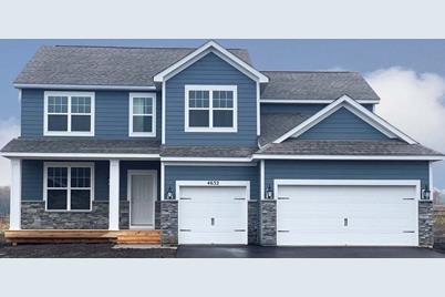4632 Copper Ridge Drive - Photo 1
