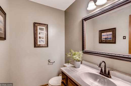 5850 Tower Dr - Photo 18