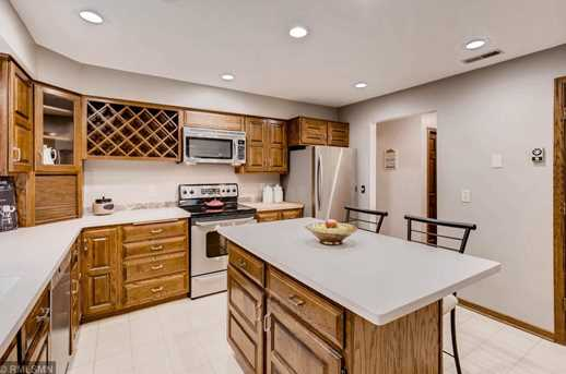 5850 Tower Dr - Photo 10