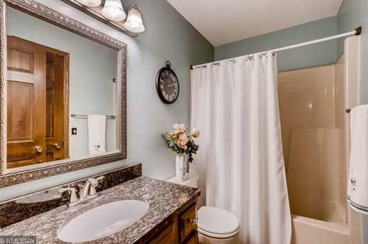 5850 Tower Dr - Photo 22