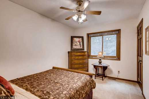 5850 Tower Dr - Photo 20