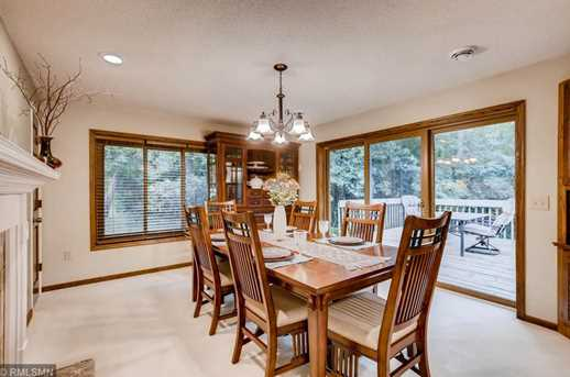 5850 Tower Dr - Photo 14