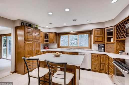 5850 Tower Dr - Photo 8