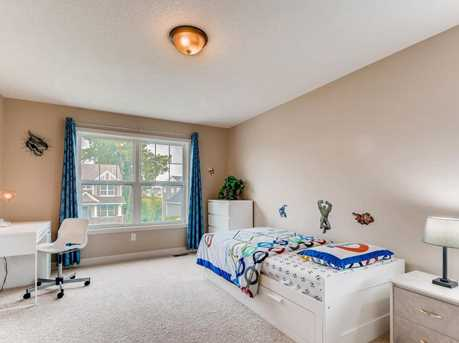 16305 53rd Ave N - Photo 16