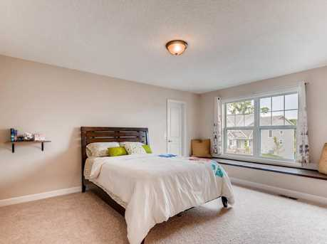 16305 53rd Ave N - Photo 14
