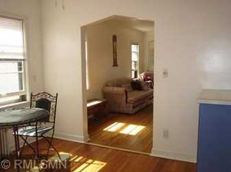 5701 Lyndale Ave S #2 - Photo 6