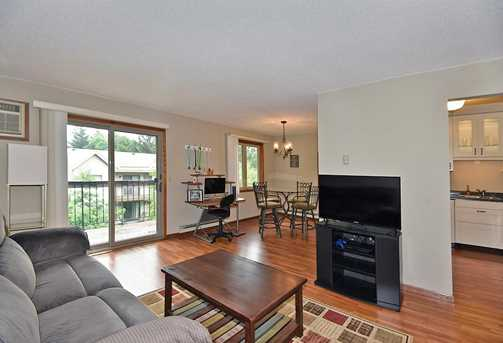 1573 Arundel St #202 - Photo 4